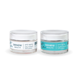Anti-Aging Night Cream & Day Cream